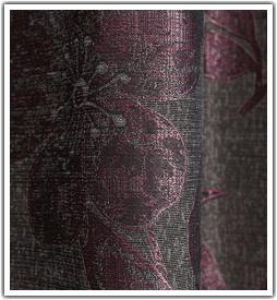 クラシックスタイルカーテン アルタ