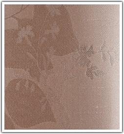 クラシックスタイルカーテン シャーロット