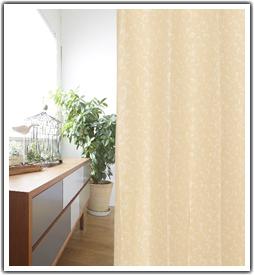 クラシックスタイルカーテン セルマ