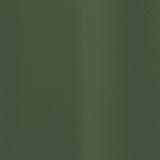 C-ミネラルグリーン