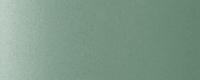 遮光等級1級 C-ブルーグリーン