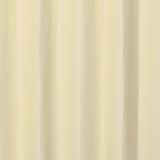 スズラン 3級遮光