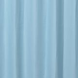 ブルーマロウ 2級遮光